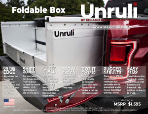 unruli-foldable-box-flyer