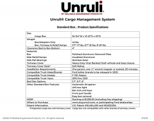 unruli-product-specification-standard-box